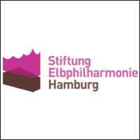 Elbphilharmoni