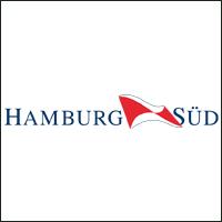 HamburgSued