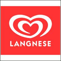 Langenese