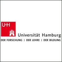 UniHamburg