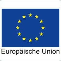 EuropaeischeUnion
